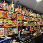 Da igual el momento del día, siempre Cereal Hunters Café