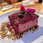 Hoy, en restaurantes #lifestyle: Superchulo