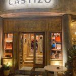 Castizo, un must en el Barrio de Salamanca